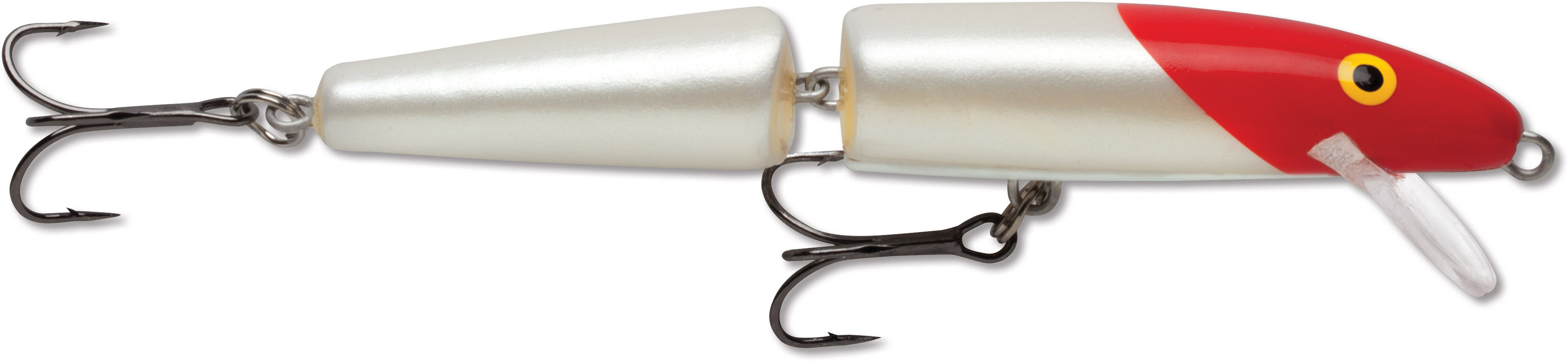 rapala jointed j09 ft