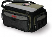 Сумка Rapala Limited Tackle Bag
