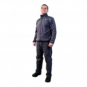 Костюм Enforcer Thermal Suit SVL016-01 S