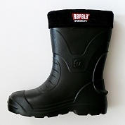Сапоги RAPALA Sportsman's Winter Boots Short