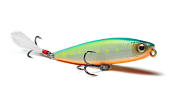 Воблер Skagit Designs Slide Bait Heavy One 70