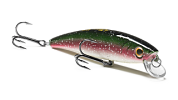 Воблер Strike Pro Classic Minnow Arc Minnow 90 Suspend