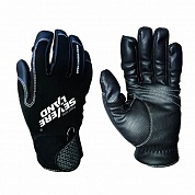 Перчатки Expert Stretch Gloves SVDH113XL-BL